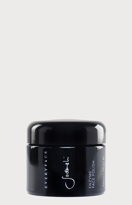 Sodashi Enzyme Face Polish - 50ml