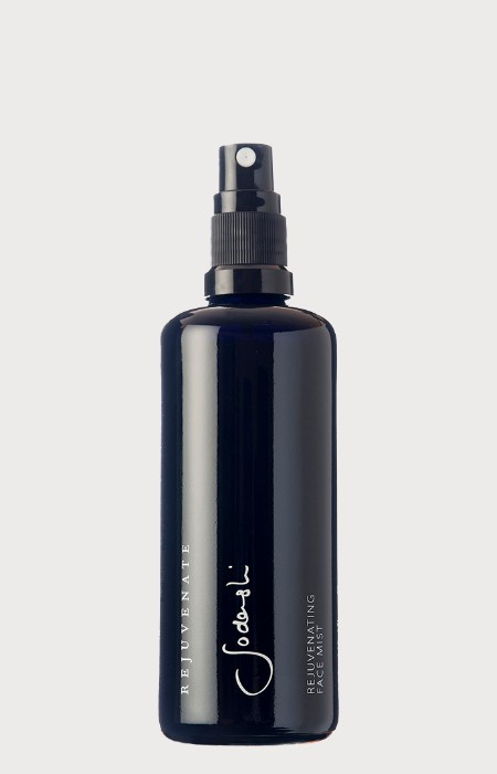 Sodashi Rejuvenating Face Mist - 100ml