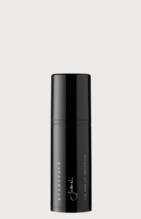 Sodashi  Eye & Lip Smoother - 30ml