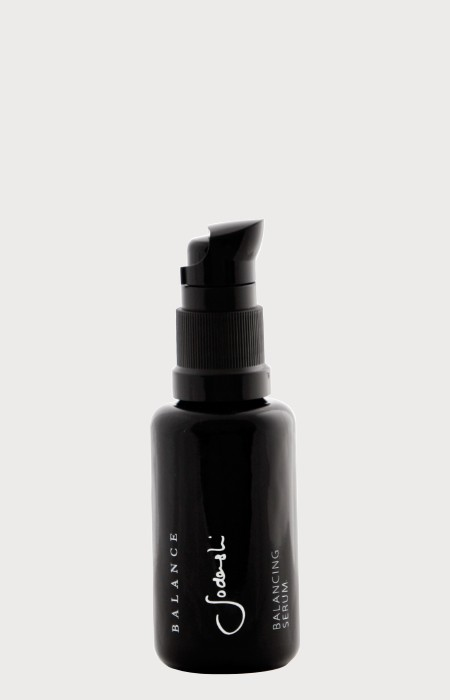 Sodashi  Balancing  Serum - 30ml