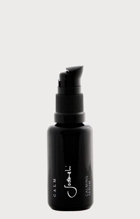 Sodashi  Calming  Serum - 30ml