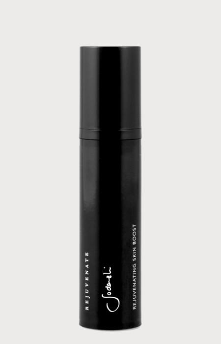 Sodashi  Rejuvenating Skin Boost - 50ml