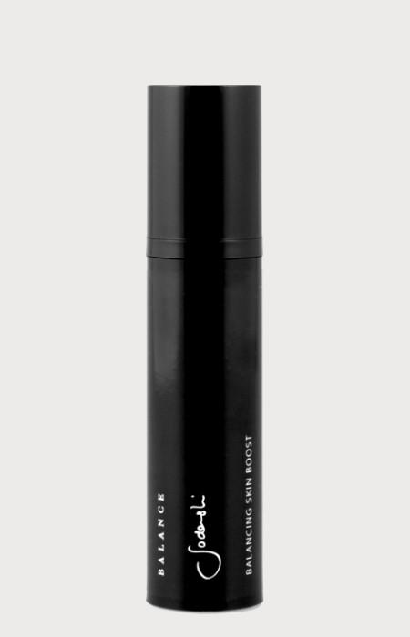 Sodashi  Balancing Skin Boost - 50ml