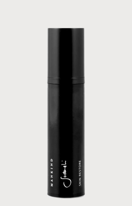 Sodashi  Skin Restore - 50ml