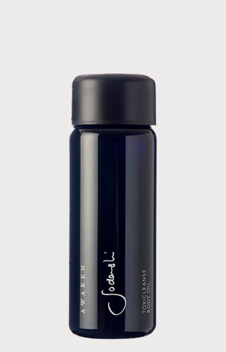 Sodashi Toxi Cleanse  Body Oil - 100ml