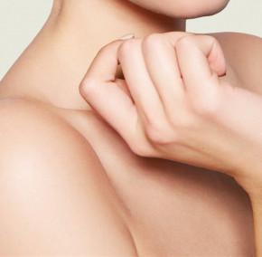 YTSARA Ageless Hand Cream- ylang ylang,  80  ml