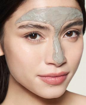 YTSARA Clear Correcting Masque- bamboo tears, 50ml