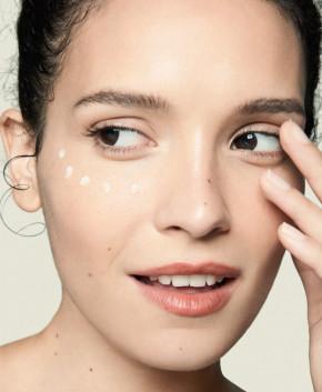 YTSARA  Flawless Eye Serum - ginkgo - 15  ml